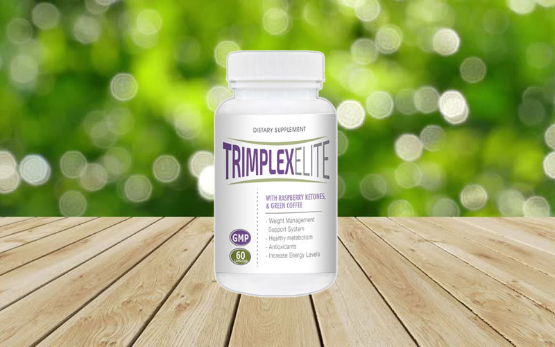 trimplex elite photo