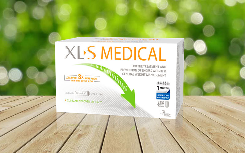 xls medical photo