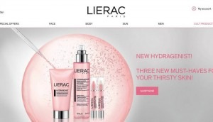 lierac paris main photo