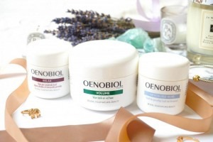 oenobiol photo